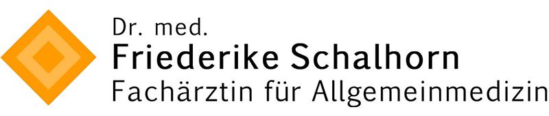 Hausarztpraxis Dr. Friederike Schalhorn